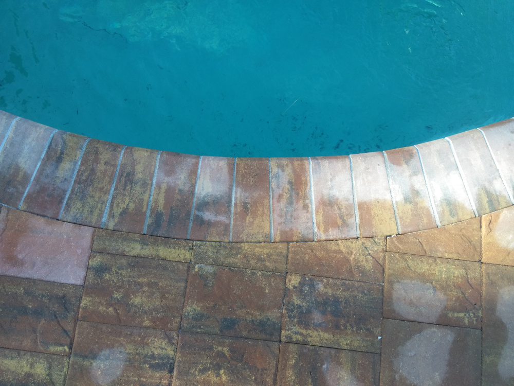 brick-paver-coping-patio.jpg
