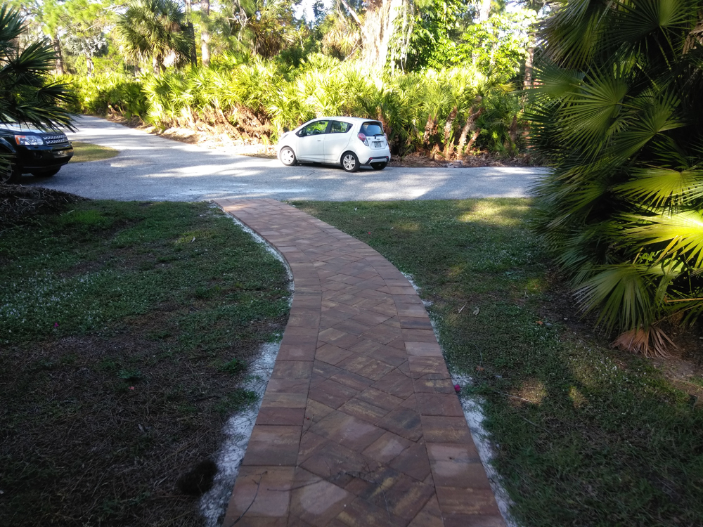 brick-paver-sidewalk-overview.jpg