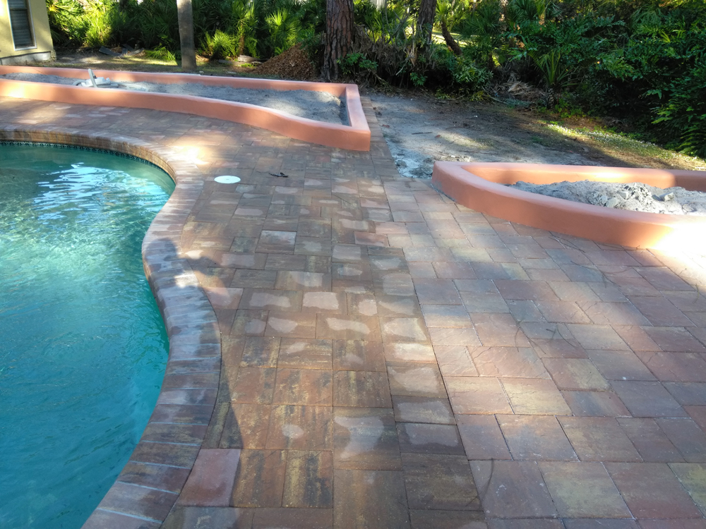 concrete-curbing-coping-pavers.jpg