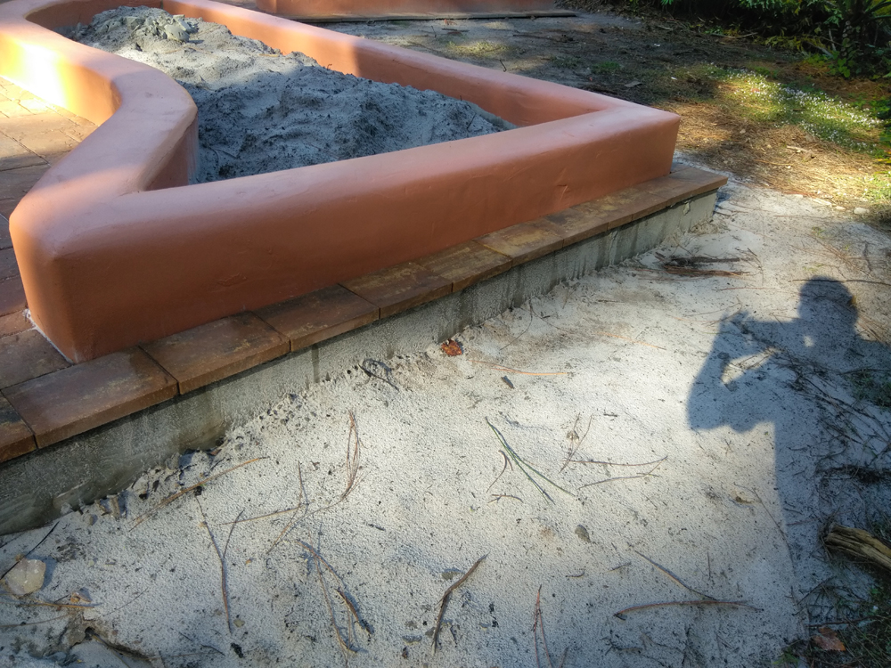 concrete-foundation-concrete-coping.jpg