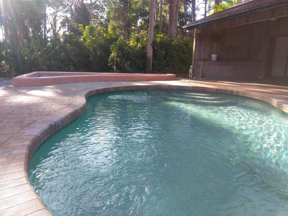 new-pool-design-pavers copy.jpg