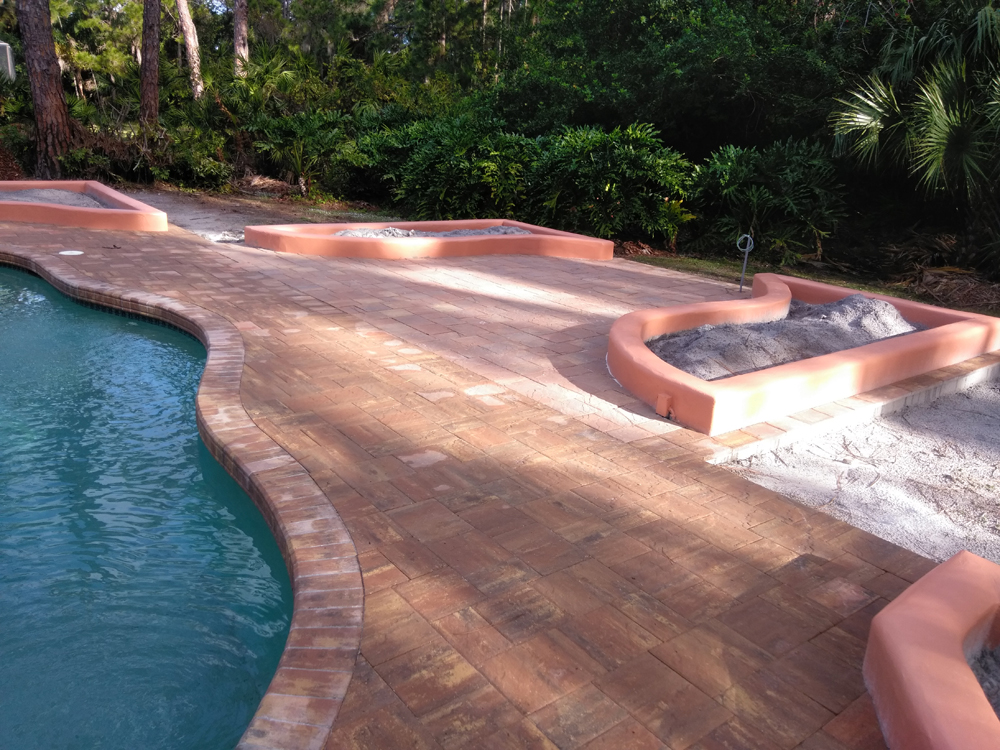 pool-coping-pavers.jpg