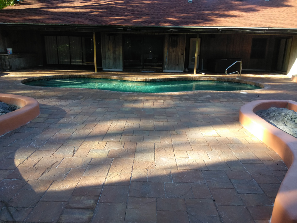 pool-deck-design-overview.jpg