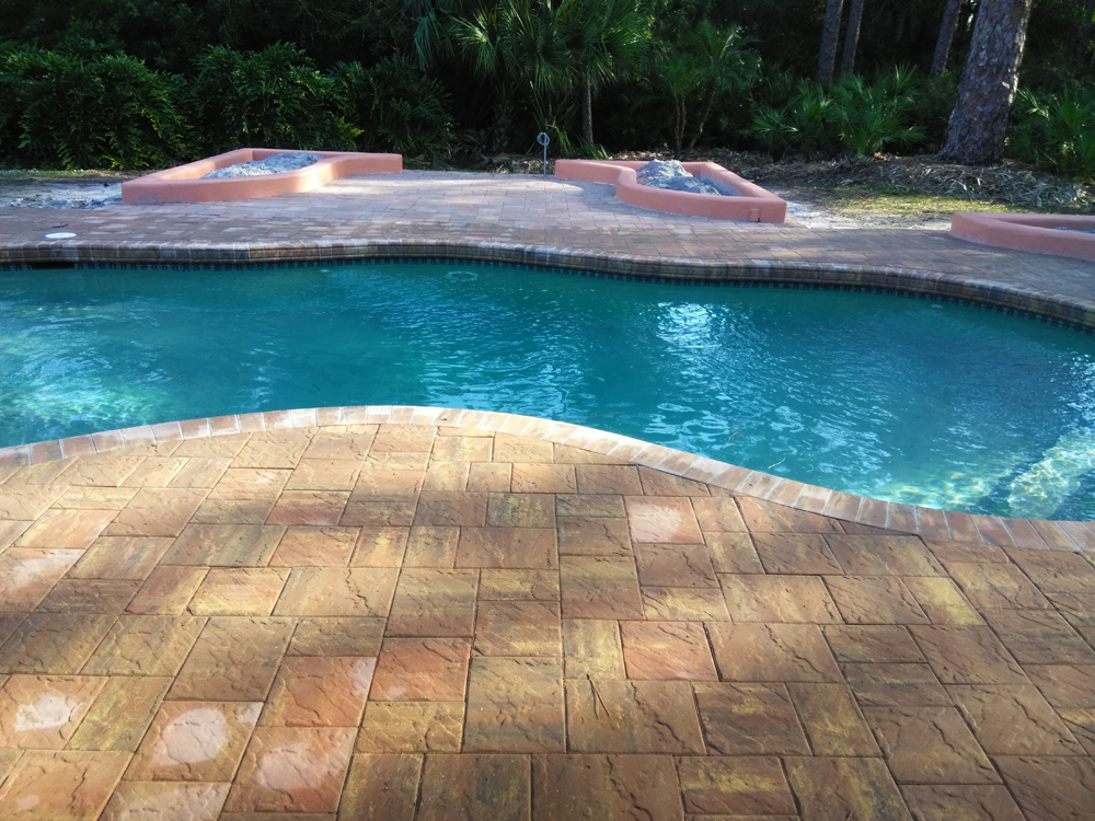 pool-deck-paver-installation.jpg