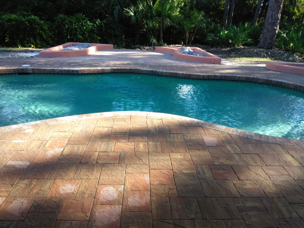 pool-deck-remodeling.jpg
