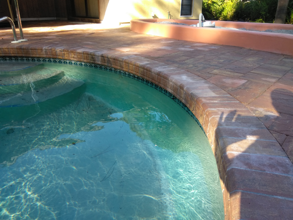 pool-patio-coping-design.jpg