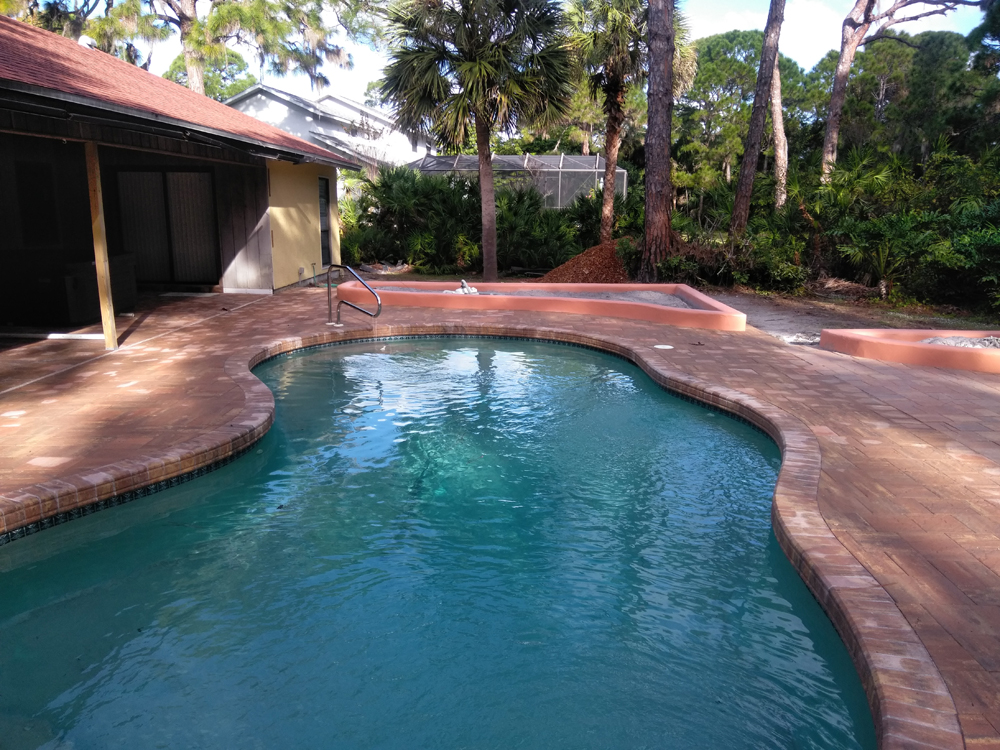 pool-remodel-brick-pavers.jpg