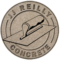 JJ Reilly Concrete